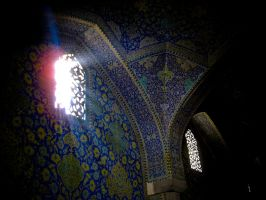 Persian Design 3 by milads2001
