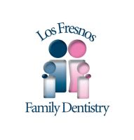 Los Fresnos Dentistry by kwant