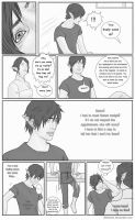 Fenris+Gwern (crazy Tevinter story just for fun)15 by Lilithblack