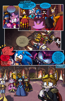 TMOM Issue 8 page 27 by Gigi-D