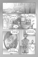 APH-These Gates pg 48 by TheLostHype