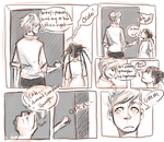 FMA Omake: It's Been a While p18 by roolph