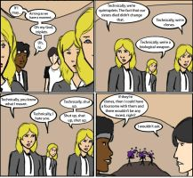 Stepford Cuckoos: Definitions by magickmaker