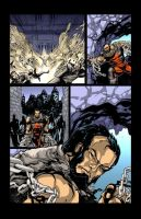 Epic 02 page 06 by johnnymorbius