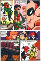 Batman and Robin Adventures 08 by reiwy