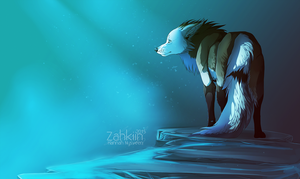 .: [ Kinnoak ] :. by Zahkiin