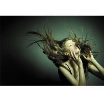 Hair Fashion 04 by utdesign