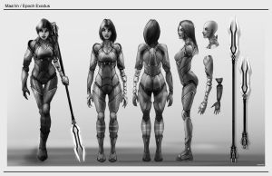 Maa-rin-Concept-stg-Final-2 by Baranha