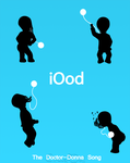 iOod 2.0 by CircusMonsters