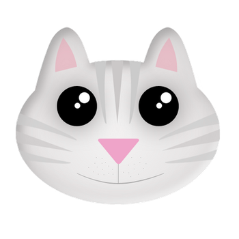 Cat by DontCallMeEve