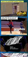 Evil monsters page6 by Gustvoc