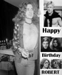 The 2 Robert's Birthday by hija-de-luna