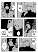 2 words chap 7 : pag 16 by Feiuccia