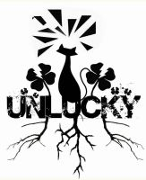 Unlucky by Duende14