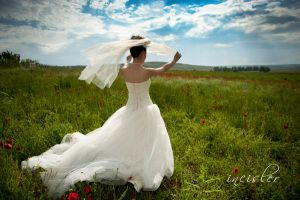 wedding 24 by incislerphotography