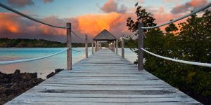 Eratap Jetty by fusionx
