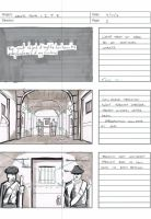 Wolfe Tone Storyboards 1 by Jesterman