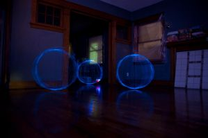 orbs by refract1