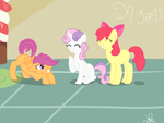 CMC by MarcyRM