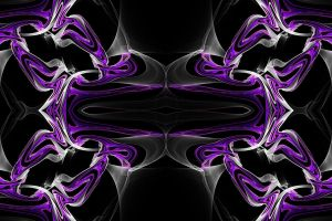 Stretched by digitalpix4all