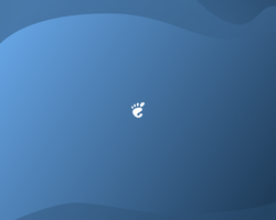 GNOME Wallpaper Pack *BETA* by Candyshop