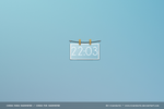 Corda for Rainmeter by ricardor0x