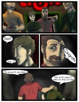 LCS - Chap 2 Pg 7 by CheshireCatGrin
