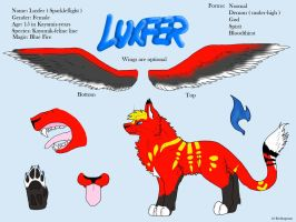Luxfer new ref- sheet by firedragoran