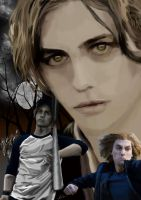 Hail Jasper Hale by Lauren-Paikin