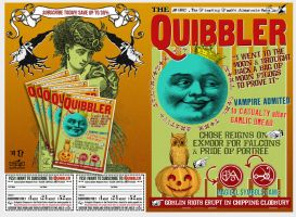 Quibbler 4 by jhadha