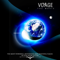 Voyage by drouch