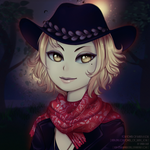 Tower of Blade and Soul [Request] by SharkMarschall
