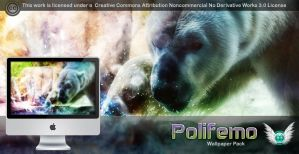 Polifemo Wallpaper Pack by 878952