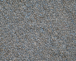 Short Gray Carpet by MercenaryEnclave