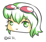 : Prize : Gumi by GimmeHug