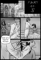 Page41 (Jeff the killer manga) by ShesterenkA