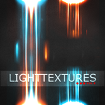 Lighttextures Vol.8 by Sibusinho