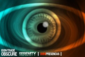 Obscure Serenity Omnipresencus by ison-trade