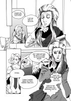Made of Stars - Oneshot - Page 04 by LyrykenLied