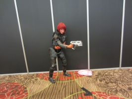 AFest 2012 - Mass Effect pic 2 by Soynuts