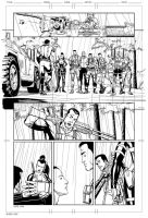 the COPRS, issue 2, page 9 by PENICKart
