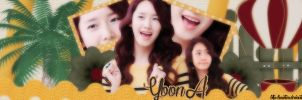 28.8.2013 Cover Zing Yoona by suetics
