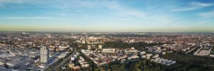 munich.360 by Ave117