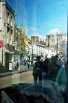 High Street Reflections by EarthHart