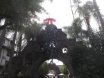 Mission INN's Bells by FictonArtAuthor