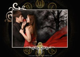 gothic lover 3 by derrickfong