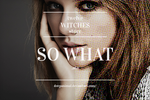 30 So What.atn by 12WitchesStore