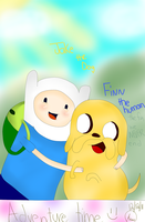 The fun will never end by nerugirlvocloaid91
