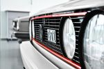 VW Golf GTI by Cobra1986