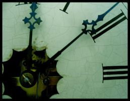 time by Kungis